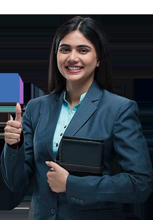 Add Directors | Purminder Kaur & Associates